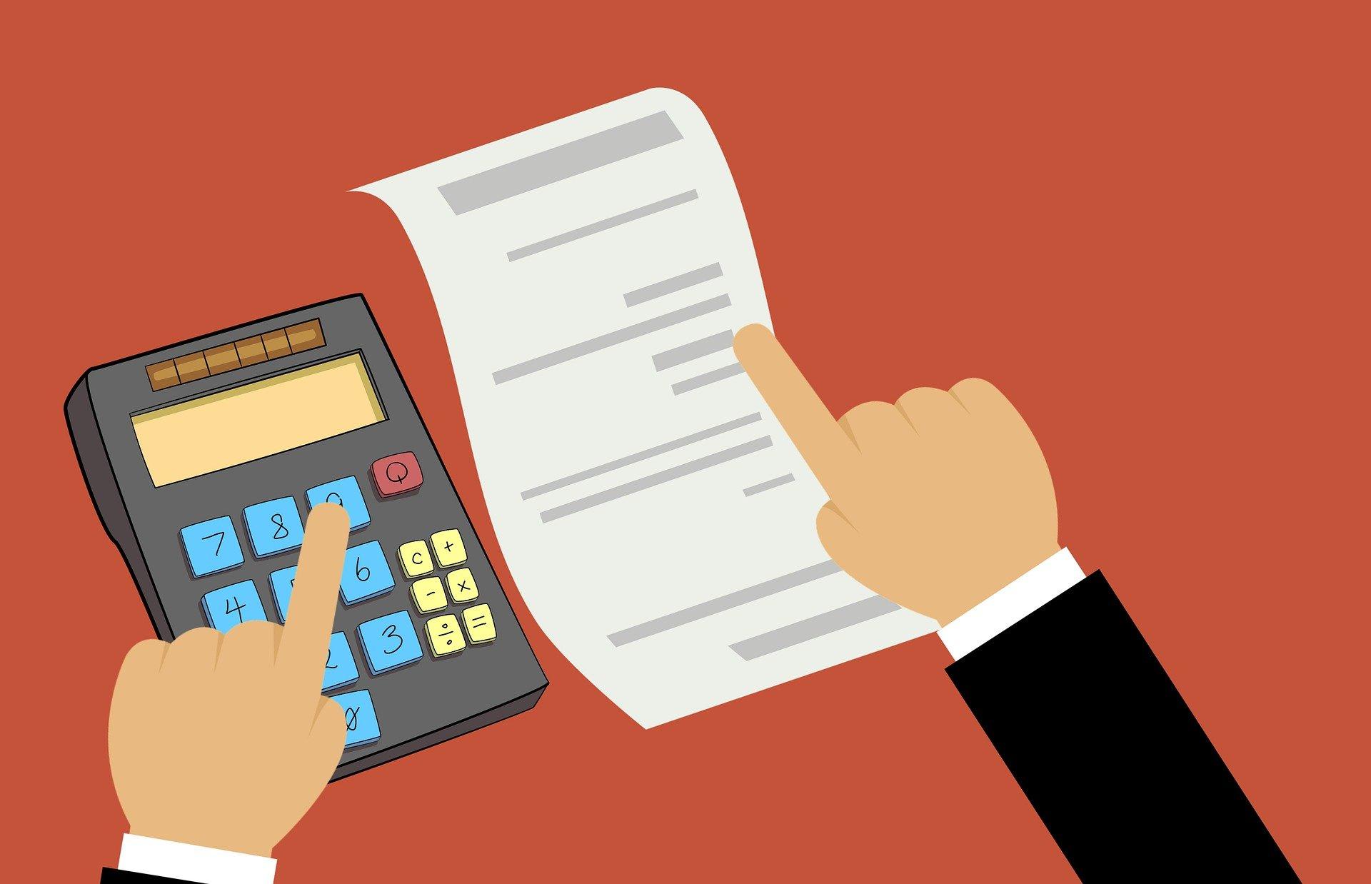 Wat is de prijs van een website?